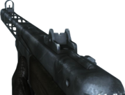 PPSh-41 BO