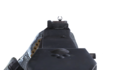 RPD Iron Sights CoD4