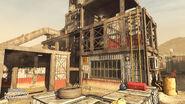 Rust Promo11 MW