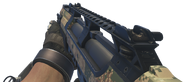 S-12 Digital Classic Camouflage AW
