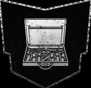 Sabotage Icon MWR
