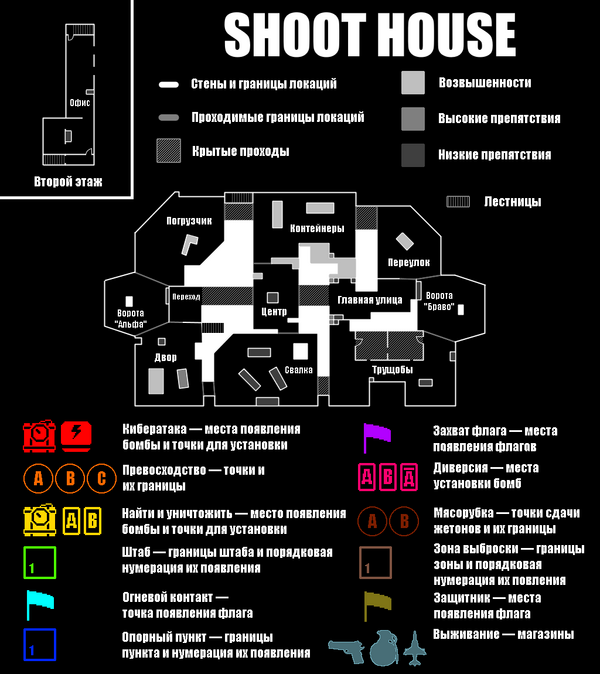 Shoot House Map 1.png