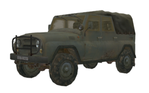 UAZ-469 covered model CoD4.png