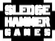 Alt Sledgehammer Logo