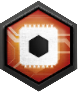 Hardwired Menu Icon IW.png