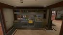 Hijacked кухня-2