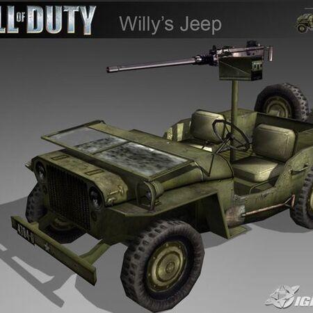 Jeep CoD2 BRO.jpg
