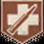 Juggernog icon.png