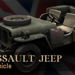 SAS Jeep cod3.PNG.png