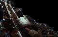 Striker Reload MW2