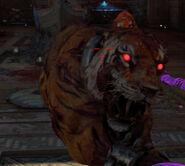 Tygrysy galeria screenshot1 bo4 zombies