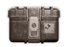 Assault Pack HUD Icon BOCW.png