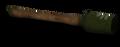 CoD1 Weapon Stielhandgranate