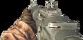 Commando BO