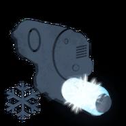 Cyrofreeze Ammo Mod Pack Menu Icon BOCW