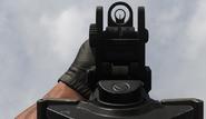 M13 Aiming MW2019