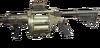 MGL-32 Grenade Launcher SP MW
