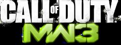MW3 logo.png