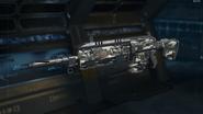 Man-O-War Gunsmith Model Huntsman Camouflage BO3