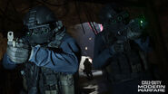 Modern-warfare-new-image-1