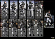 Mw3 jakerowell char russian military arctic contact00011
