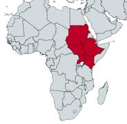 NileRiverCoalition Map