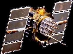 Orbital VSAT Menu Icon BOII.png