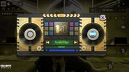 Songs DJStage Club CODM