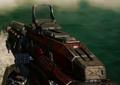 Unknown Weapon 4 BOIII