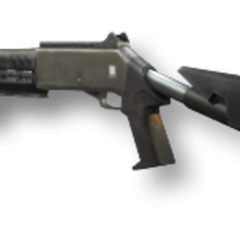Weapon m1014.png