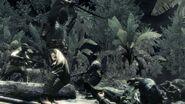 Call of duty world at war-29