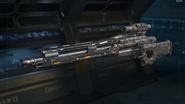 Drakon Gunsmith Model Black Ops III Camouflage BO3