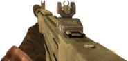 Enfield Suppressor BO