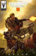Issue6 Nomad Cover Comic BO4