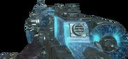 Magna Collider Origins BOII