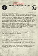 OutbreakZonesTimeline Intel Requiem Zombies BOCW