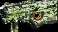 RPR Evo Neon Tiger IW