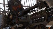 Specialist in Black Ops IIII (2)