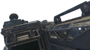 Stinger M7 AW