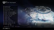 Call of Duty Infinite Warfare миссии1