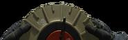 Codmw контактная мина в игре
