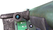 FGM-148 Javelin CoD4