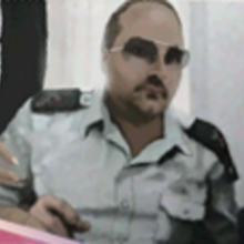 Khaled Al-asad.png