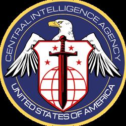 MW2019 эмблема ЦРУ.png