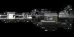 Menu mp weapons minigun future.png