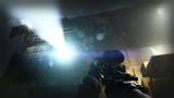 Mgła wojny (misja)