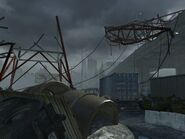Power Lines Interchange MW3