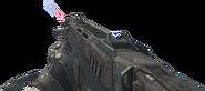 SN6 Laser Sight AW