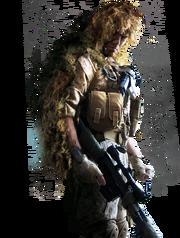 Sniper 2 artwork05 RGB1.png