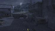 Ural4320 Hunted